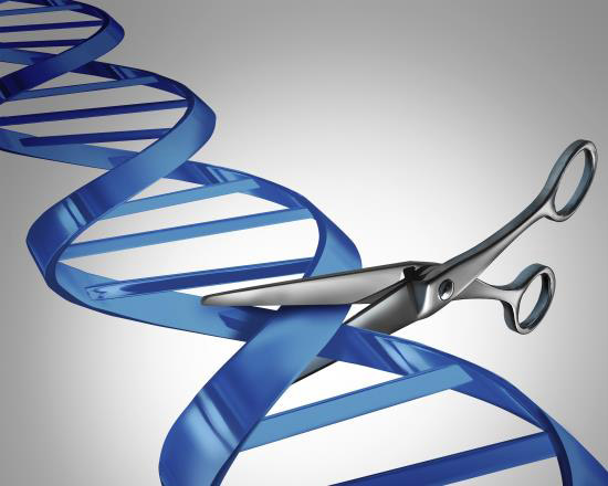 gene therapy and cancer