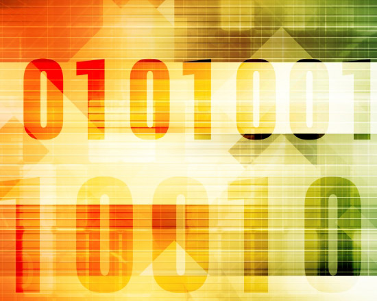 Cancer research benefits from big data