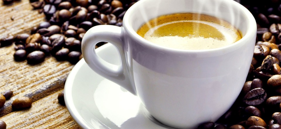 cancer risk and coffee